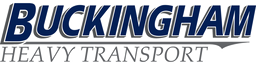 BUCKINGHAM HEAVY TRANSPORT — Your Heavy Haul Experts